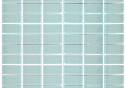 "Interglass Glassique Powder 12""x12"" INCGLSQPOWD12MOS"