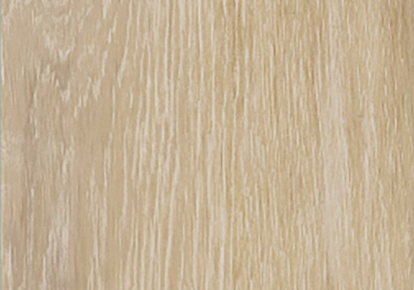 "Rainforest Ivory 8""x24"" RAFRIVOY824"