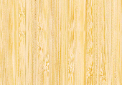 "Craftman II Vertical Grain Natural 5.43"" x 75.59"" TERTPF-VGN-CRFTS"