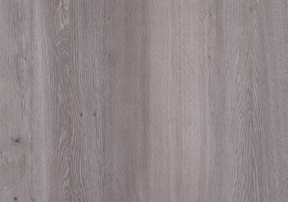 "Abberly Refined Oak Saloon 9""x48"" NVFNAP704"