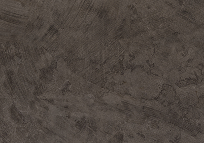 "Birkdale Loose Lay Brushed Concrete - Ash  18""x36"" NVFNBT004L"