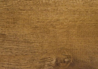 "Town & Country Allegheny Oak 6"" x 36"" HVTALL6O2MM"