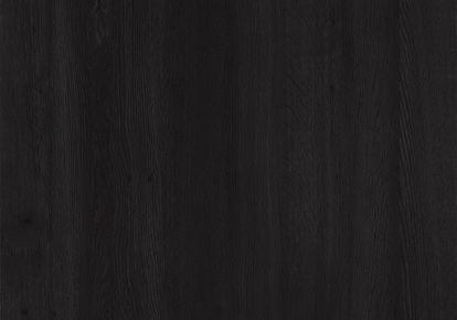 "Abberly- Clic Refined Oak Gatsby 9""x48"" NVFNAP701C"