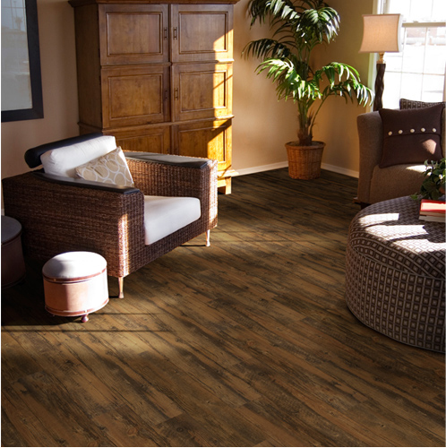 Residential Gallery Residential Flooring Projects Longust