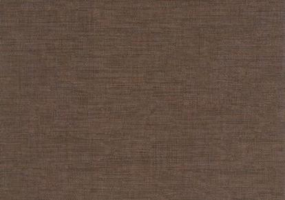 "Vistido Cutch Brown 12""x24"" INCTESTCUBR1224"