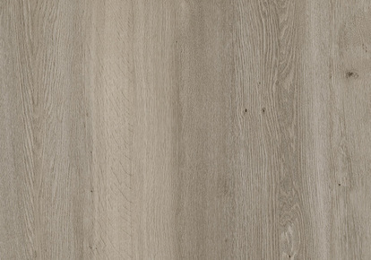 "Abberly- Clic Refined Oak Dapper 9""x48"" NVFNAP702C"
