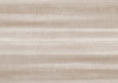 "Fray Stripe Warm Wall Tile 12""x22.5"" ACUAZCYA"