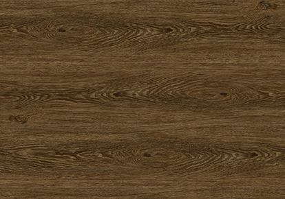 "Birkdale Loose Lay Grand Oak - Aspen  9"" x 60"" NVFNBP005L"