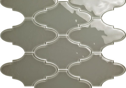 Longust Decorative Products