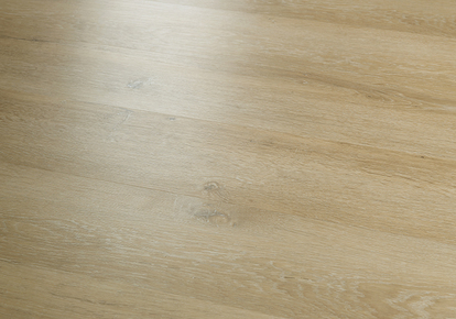 "Sierra Madre Piedmont French Oak 7.25"" x 48"" HVTSMPIE7O3MM"