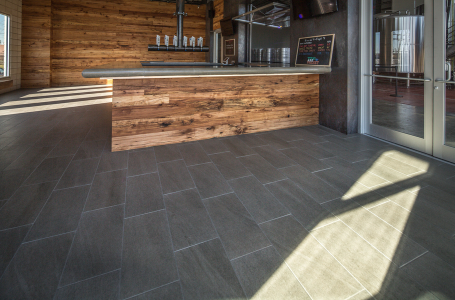 Commercial Gallery Commercial Flooring Projects Longust