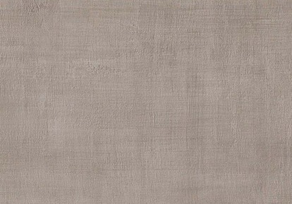 "Fray Gray 24""x24"" ACUAY88A"