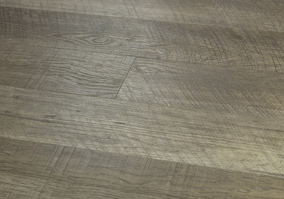 "Courtier Vidame Hickory 7""x59"" HVTCOVID7H5MM"