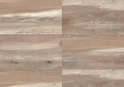 9 Pcs Sq Ft Wooden Beige 2x8 Brushed Stone Tile At Tilebar Com