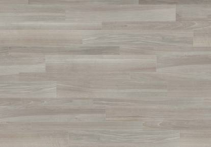 "Wooden Tile Gray 6""x47"" CSC741879"