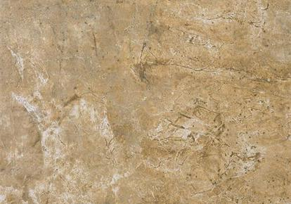 "REALE TRAVERTINO Noce 13""x13"" INCTVRONOCE1313"