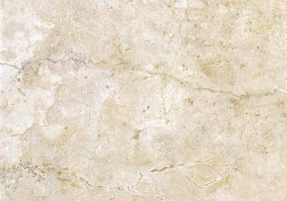 "REALE TRAVERTINO Ivory 16""x24"" INCTVROIVOY1624"