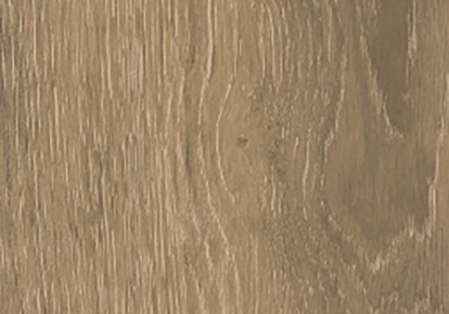 "Rainforest Taupe 8""x24"" RAFRTAUP824"