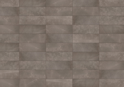 "Marbre Grey Natural 4""x13"" INCMAGREY412NA"