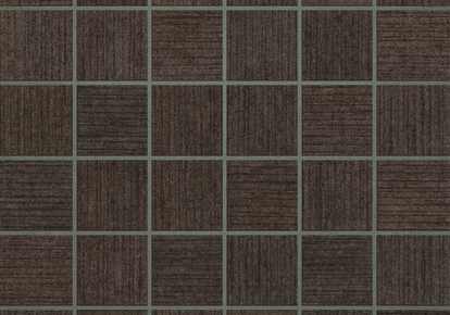 "Urban Posh Anthracite 2""x2"" RAGUP4922MS1PX"