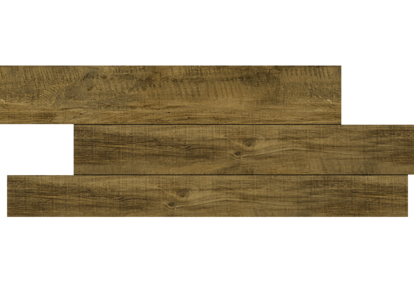 "Birkdale Weathered Oak-Cottage   Random  5"",6"",7"" x 48"" NVFNBM001"