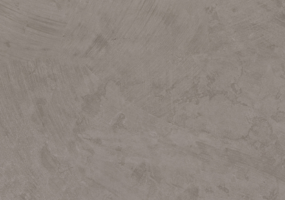 "Birkdale Loose Lay Honed Travertine - Fog  18""x36"" NVFNBT003L"