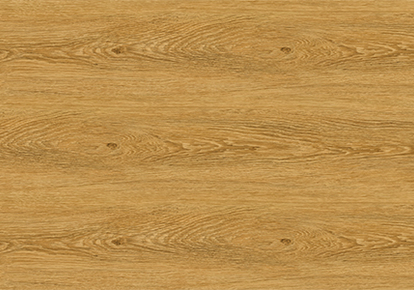 "Birkdale Loose Lay Grand Oak - Tahoe 9"" x 60"" NVFNBP002L"