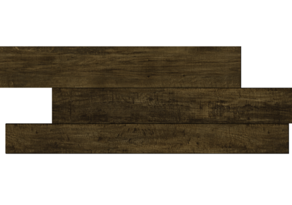 "Birkdale Weathered Oak-Bungalow Random  5"",6"",7"" x 48"" NVFNBM002"