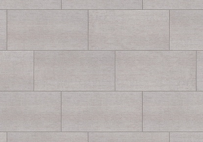 "Urban Posh Grey 12""x24"" RAGUP4812241PF"