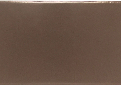 "Brick Brick Sweet Wood Embossed Wall Tile 4.25""x8.5"" INCBRCKMAWW48EMB"