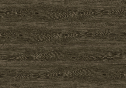 "Birkdale Grand Oak - Breckenridge 9"" x 60"" NVFNBP004"