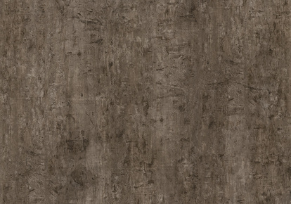 "Davidson Distressed Concrete Houston 12""x24"" NVFNDT802"