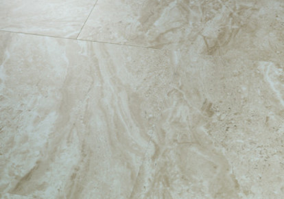 "Hermosa Stone Lunaria Carrara 18"" x 18"" HVTHSCARLU183MM"