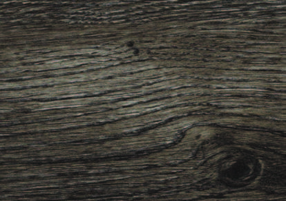 Longust Lvt Products
