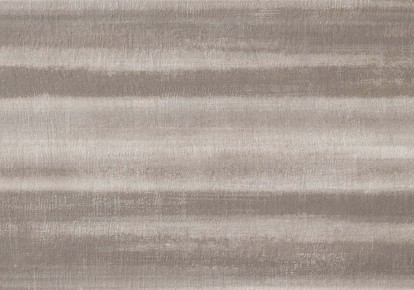 "Fray Stripe Cold Wall Tile 12""x22.5"" ACUAZCZA"