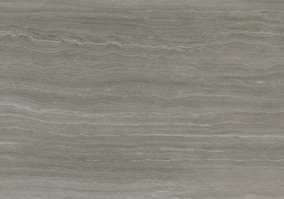 "Birkdale Loose Lay Honed Travertine - Mist 18""x36"" NVFNBT002L"