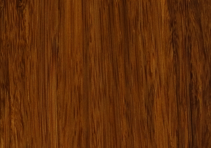 "Synergy Wide Plank Chestnut 7.68"" x 72.05"" TERBFF-CHSNT-TL2"