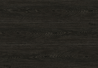 "Birkdale Loose Lay Grand Oak  Telluride  9"" x 60"" NVFNBP006L"