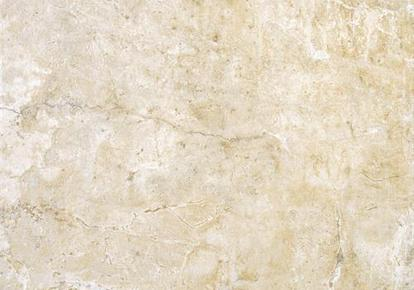 "REALE TRAVERTINO Ivory 13""x13"" INCTVROIVOY1313"