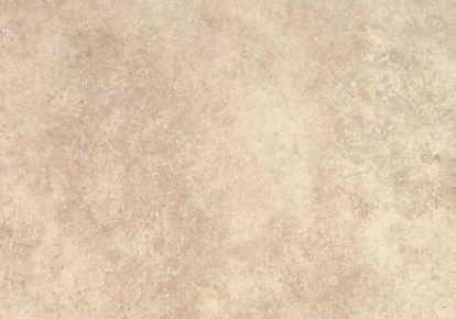 Ldi Porcelain Tile Longust :: Tile Products