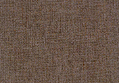 "Vistido Vistido Cutch Brown Wall Tile 4.25""x8.5"" INCTESTCUBR4X8"