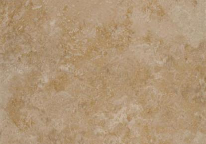 "Pinot Beige 13""x13"" INCPINTBETE13NP"
