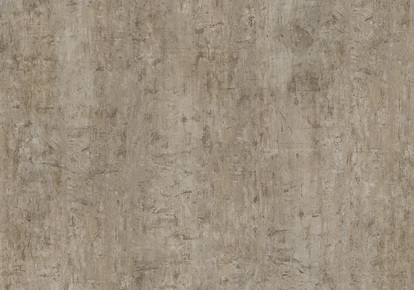 "Davidson Distressed Concrete Delancy 12""x24"" NVFNTD803"
