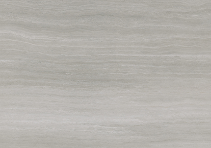 "Birkdale Loose Lay Honed Travertine - Cloud 18""x36"" NVFNBT001L"