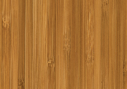 "Craftman II Vertical Grain Caramelized 5.43"" x 75.59"" TERTPF-VGC-CRFTS"