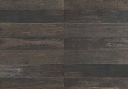 "Wooden Tile Brown 6""x47"" CSC741882"