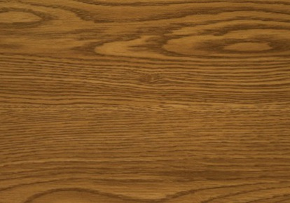 "Town & Country Wellesley Oak 6"" x 36"" HVTWEL6O2MM"
