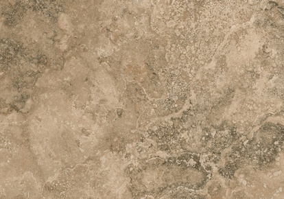 Longust Tile Products