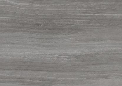 "Birkdale Loose Lay Brushed Concrete - Smoke  18""x36"" NVFNBT006L"