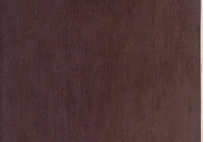 "Aquarelle Sienna Brown Wall Tile 10""x20"" INCAQUASIBR1020"